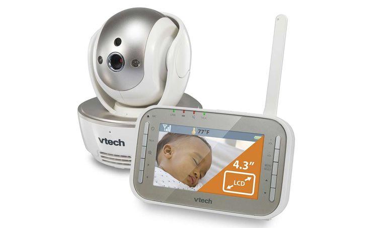 VTech VM343