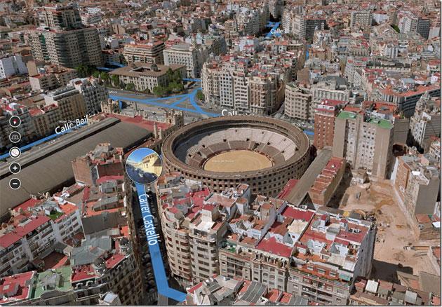 Valencia_5F00_Streetside_5F00_Crop_5F00_thumb_5F00_63802FB2