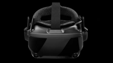 a480858b8 Valve تعلن عن معدات الواقع الإفتراضي Index VR التي تتوفر للحجز المسبق غداً بسعر  999 دولار