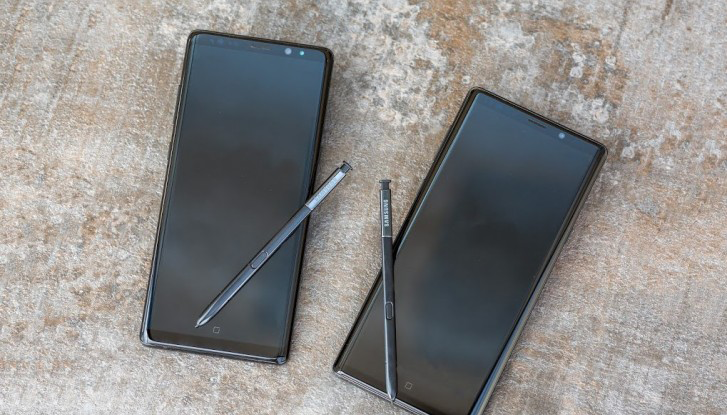 Verizon confirms Galaxy Note 10-5G variant