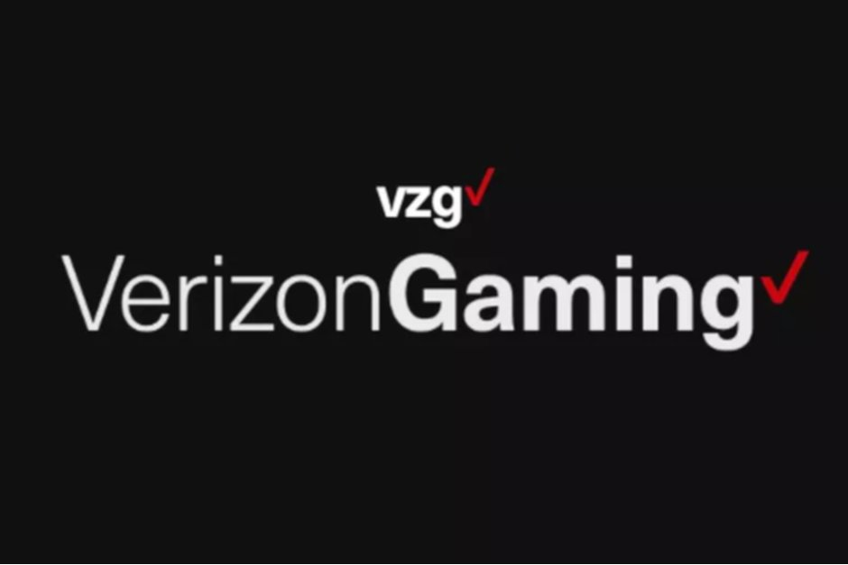 Verizon-testing-game-streaming-service-for-Android-devices