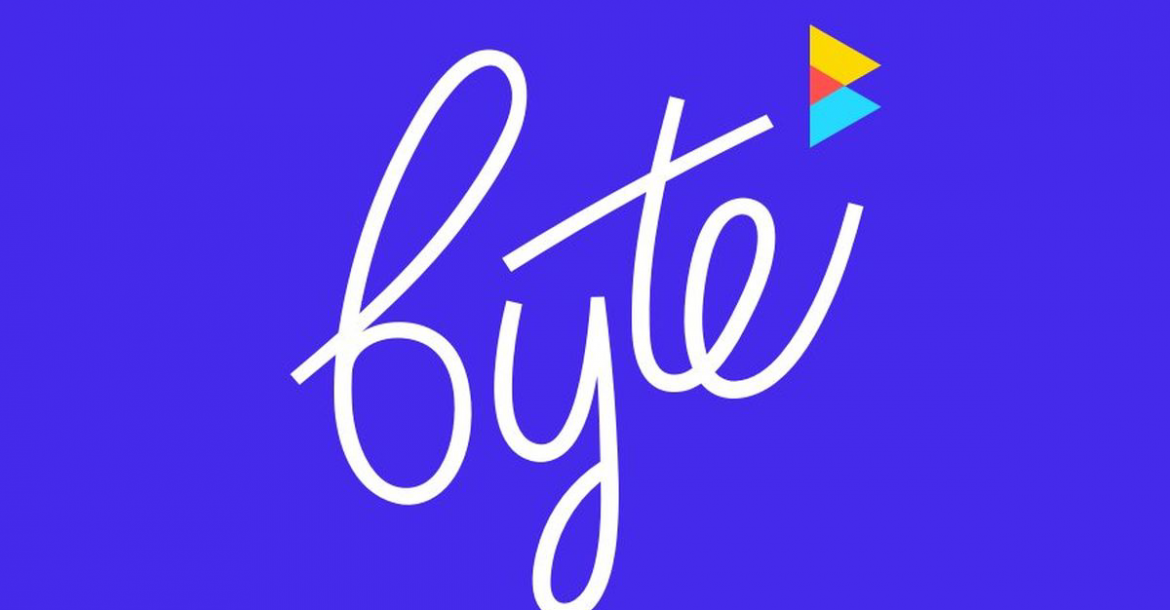 Vine- successor -Byte launches- next spring