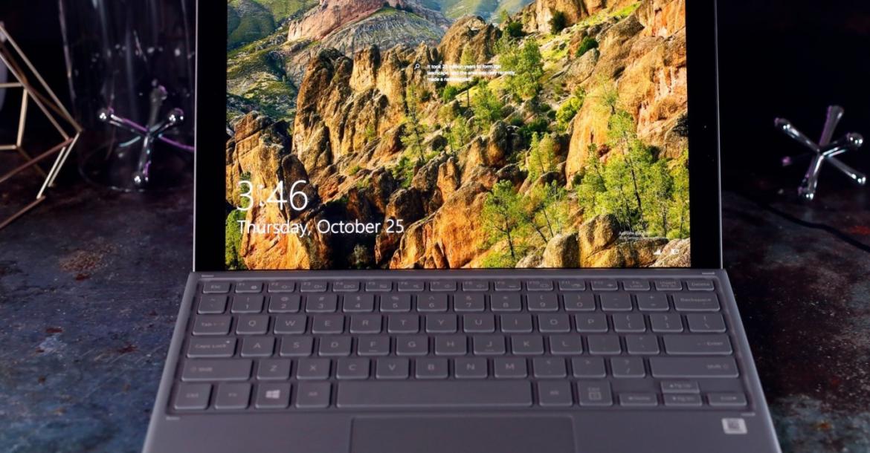 مايكروسوفت تطلق Visual Studio 159 لتطوير تطبيقات ARM مخصصة