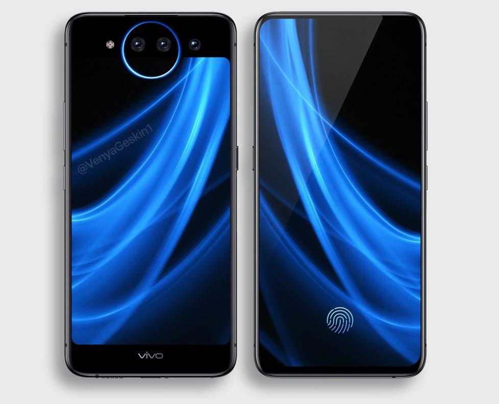 Vivo-NEX-2-leak