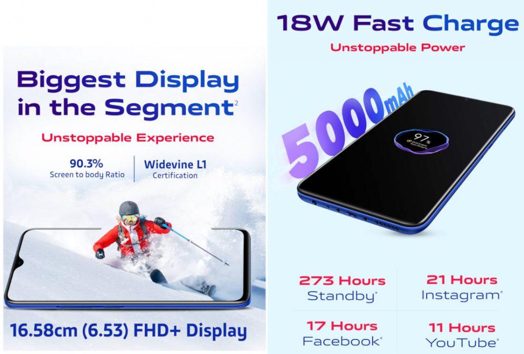 aligncenter size-full wp-image-236687