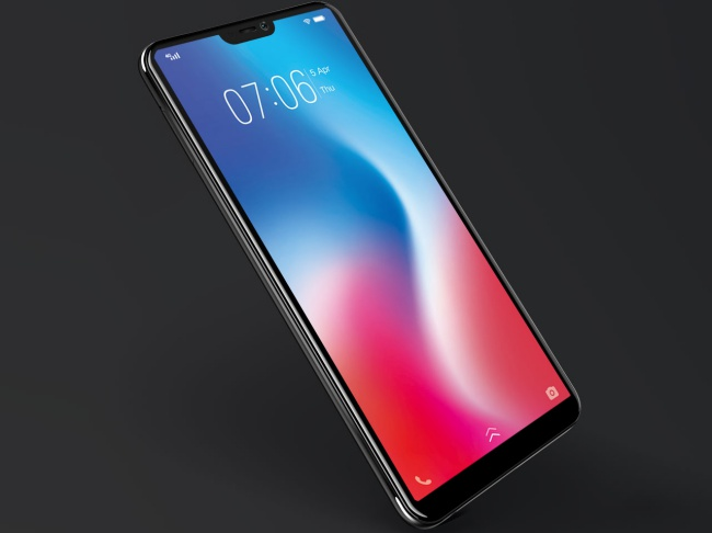 Vivo-V9-official