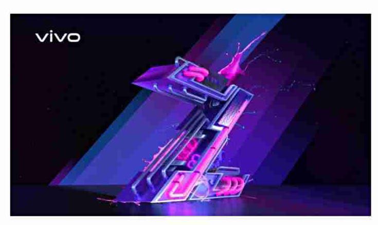 Vivo تستعد لعقد مؤتمر في 31 من يوليو للإعلان عن هاتف vivo Z5