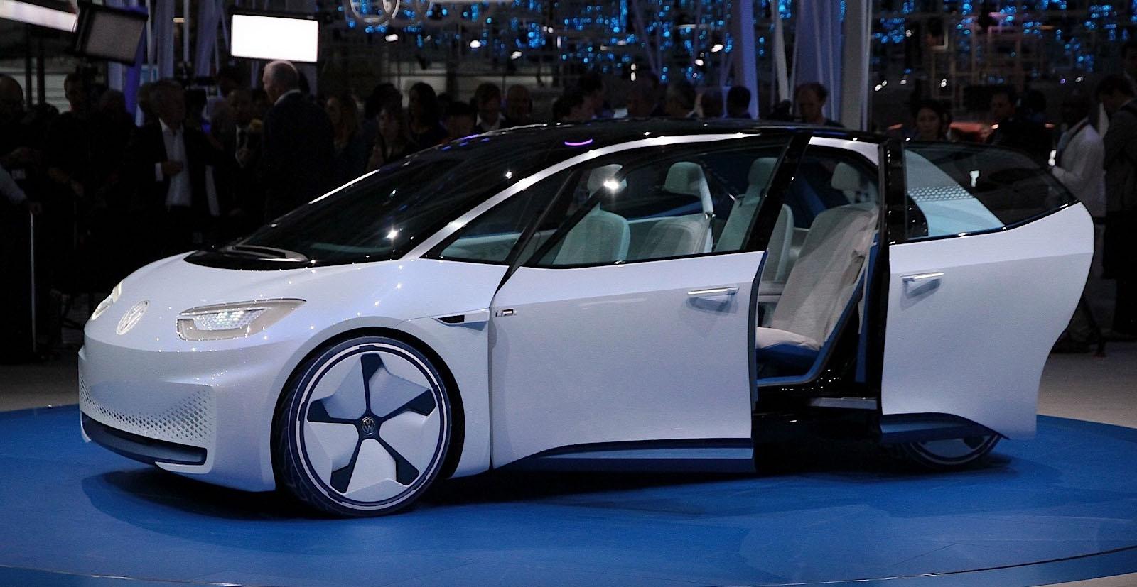 volkswagen-id-electric