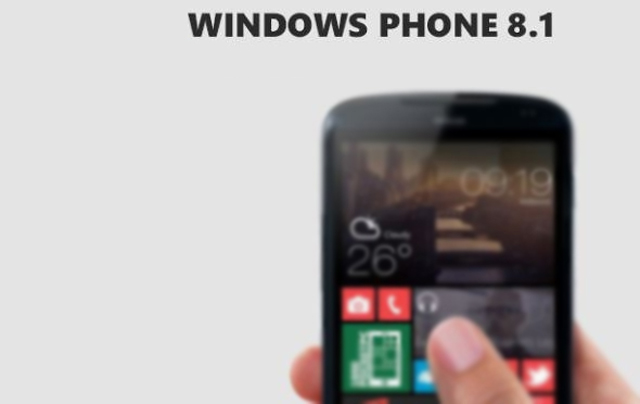 WPDang_Windows-Phone-8.11