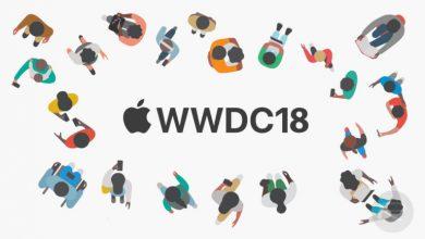 WWDC-2018-4-june
