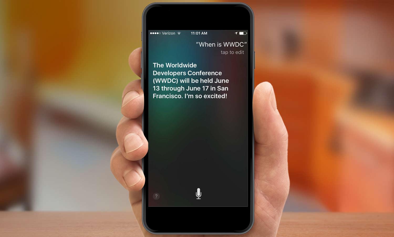 WWDC2016-ios