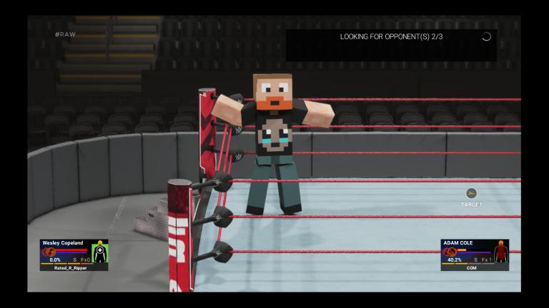 WWE-2K19-Review- Block Bodies
