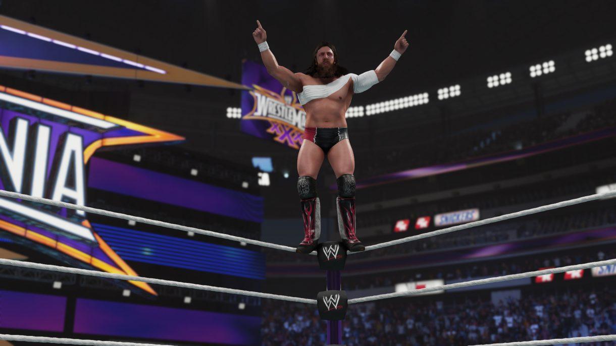 WWE-2k19-1