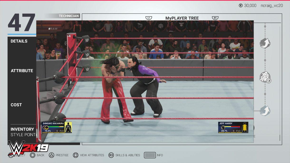 WWE-2k19-2