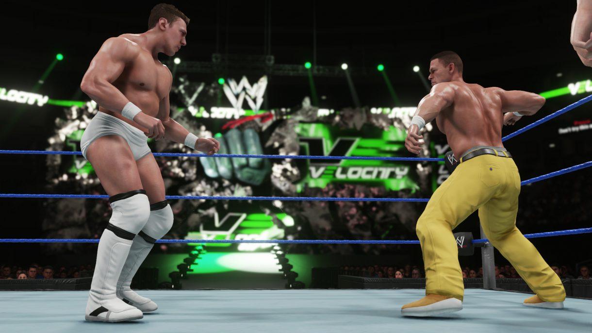 WWE-2k19-3