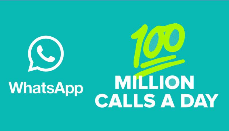 WhatsApp-100-million