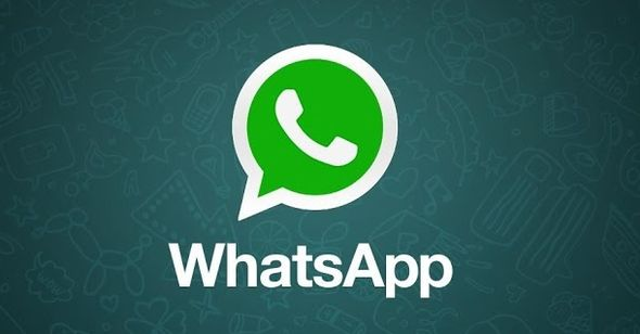WhatsApp-Messenger-2-10-361-for-Android (1)