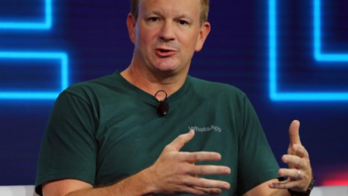 WhatsApp-co-founder-Brian