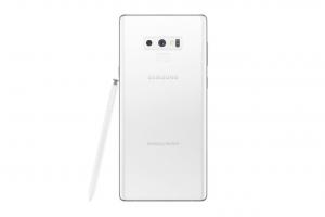 White-Galaxy-Note-9-version