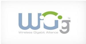 wi-fi-wigig