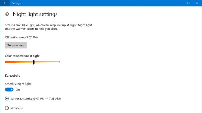 Windows-10-Build 15025