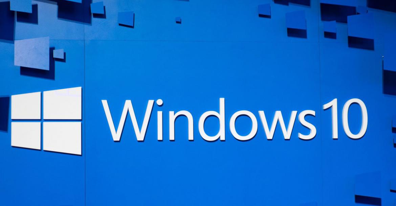 مايكروسوفت تدفع تحديث Windows 10 لشهر نوفمبر مع تحسينات في الآداء