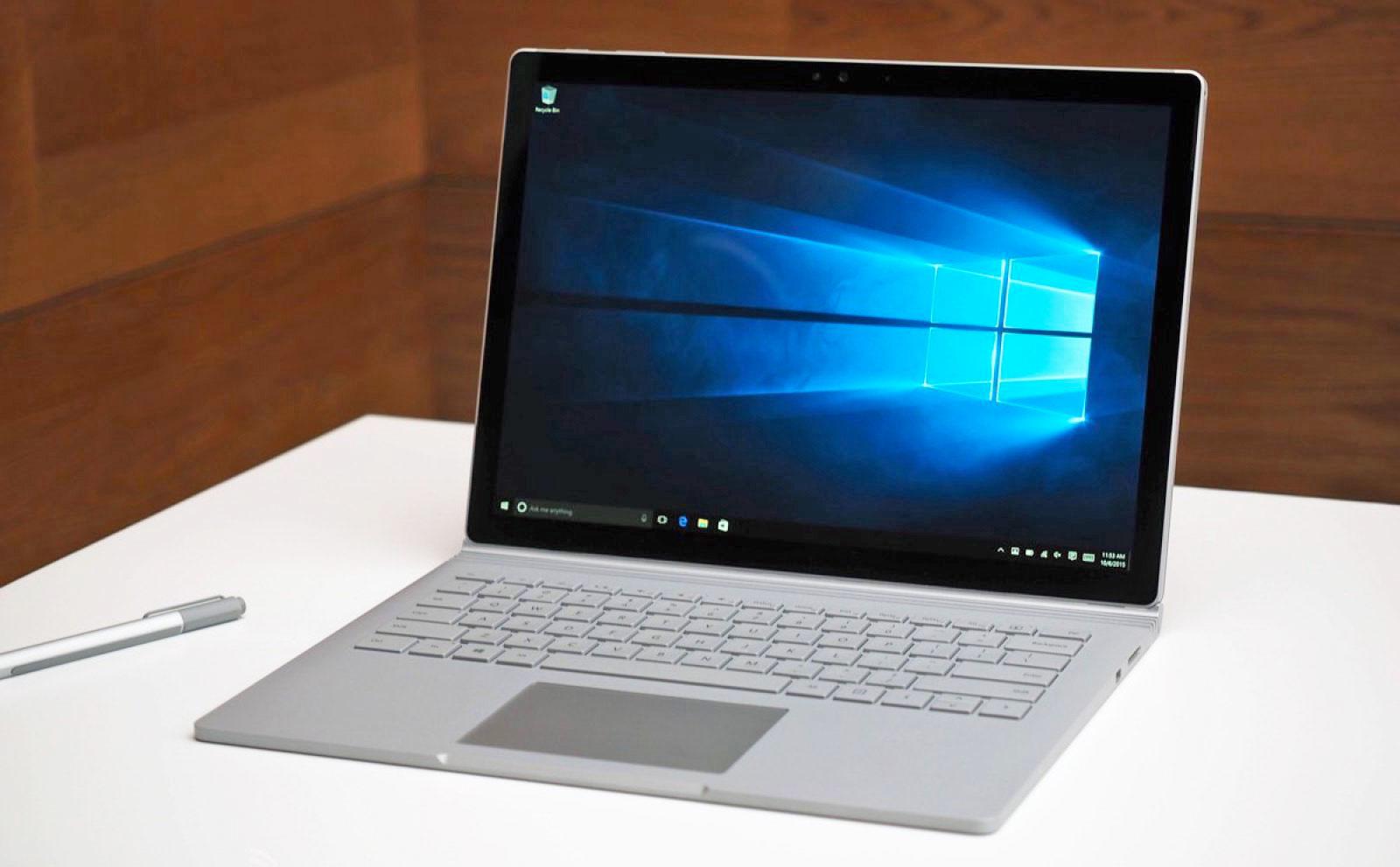 Windows 10 hits 500 million active devices
