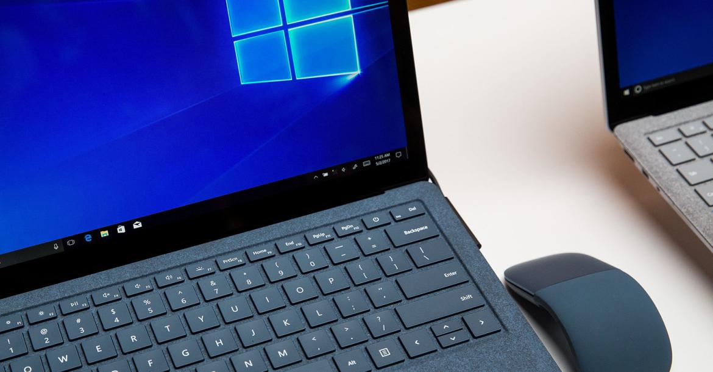 مايكروسوفت تقدم تجربة جديدة للإشارة إلى أخطاء الإصدار التجريبي من Windows 10