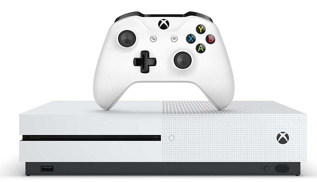 مايكروسوفت تعمل على جهاز Xbox بدون مشغل أقراص لعام 2019