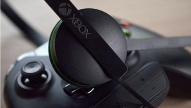 Xbox party chat is coming to Android and iOS