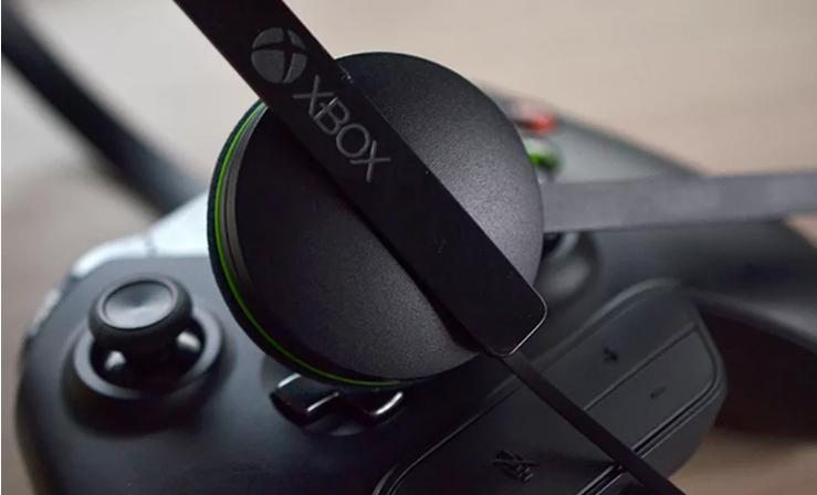 مجموعات الدردشة لجهاز Xbox ستأتي لأنظمة أندرويد وiOS