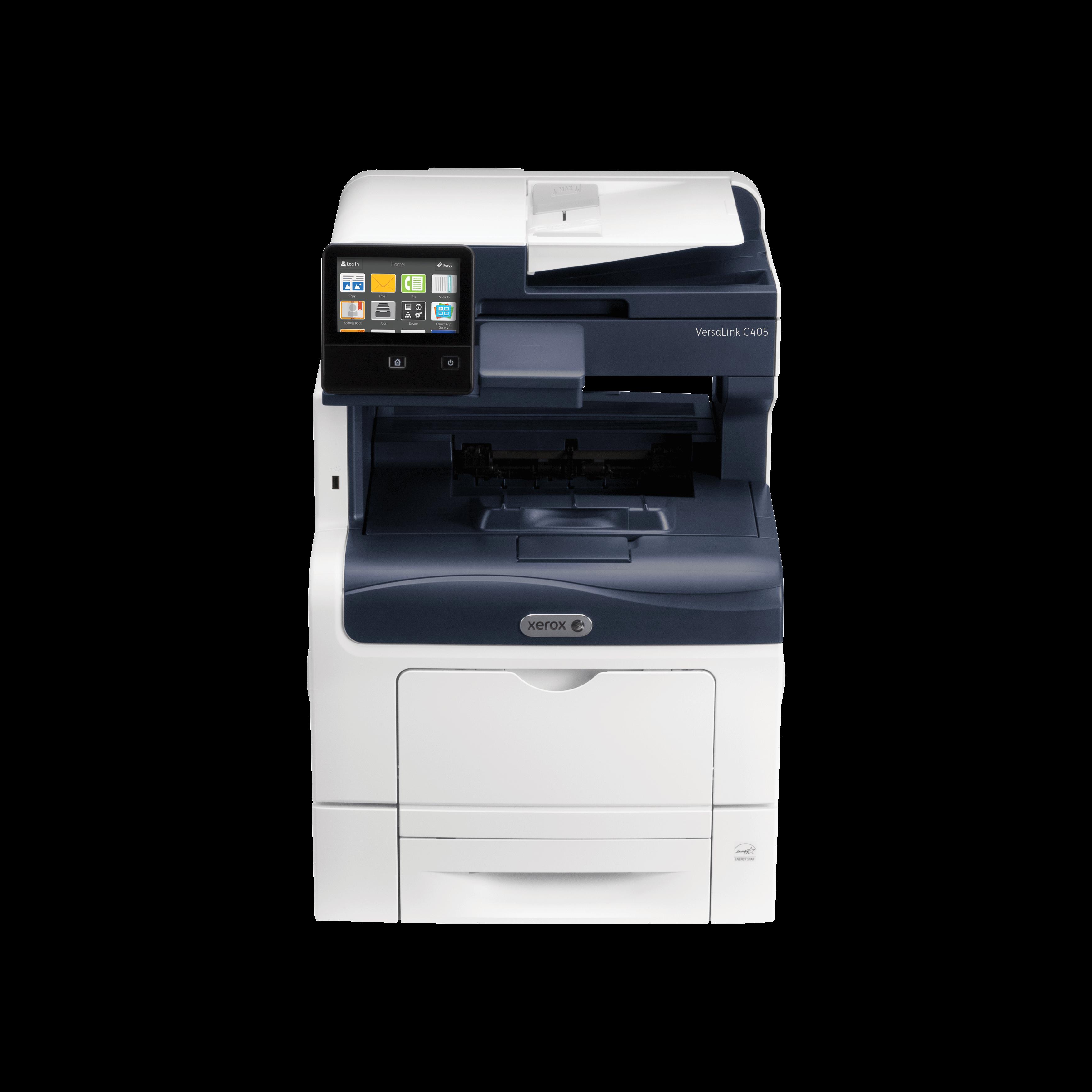 Xerox-VersaLinkC405