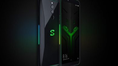 Xiaomi-Black-Shark-Helo-announced-Refined-design-with-10GB-of-RAM