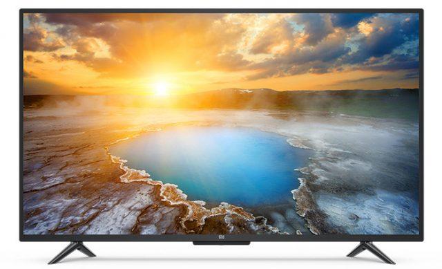 Xiaomi MI TV 4A 40 inch TV
