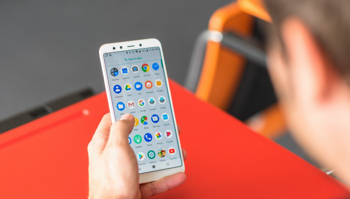 Xiaomi Mi A3 and A3 Lite leak