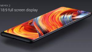 Xiaomi-Mi-MIX-2-full-screen
