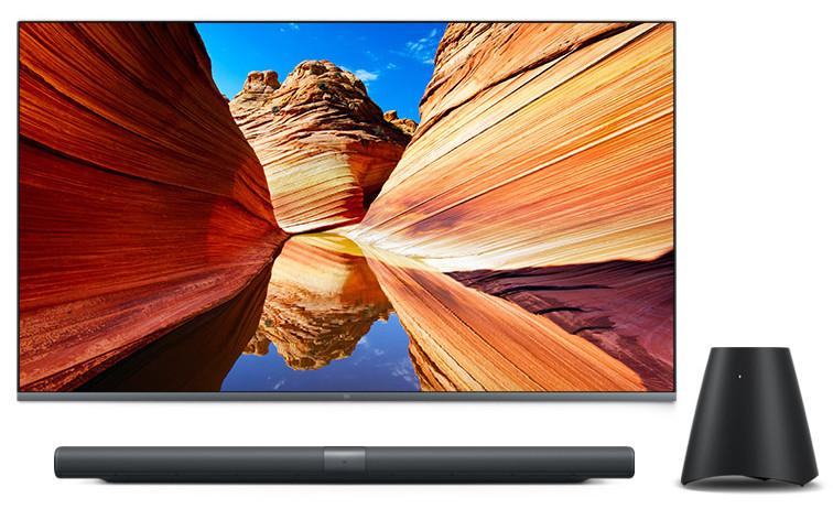 Xiaomi-Mi-Mural-TV