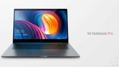 Xiaomi-Mi-Notebook-Pro-8