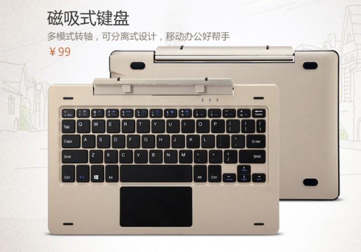 Xiaomi Mi Pad 3. 2