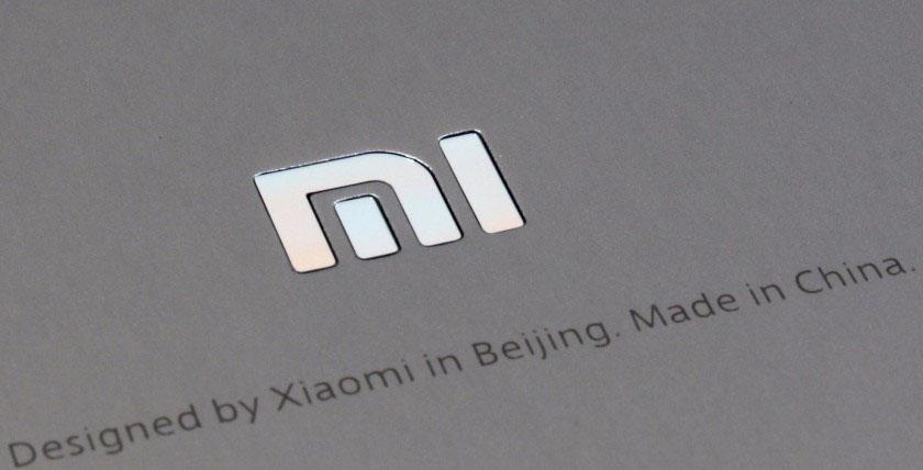 Xiaomi-MiPad-2-xiaomi