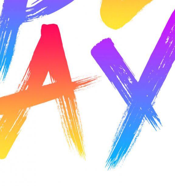 شاومي تعقد مؤتمر في 24 من ديسمبر للكشف عن Xiaomi Play