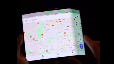 Xiaomi-foldable- phone