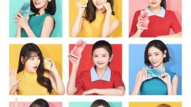 Xiaomi to launch Redmi 5 and Redmi 5 Plus on December 7