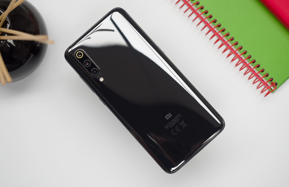 Xiaomis two-Snapdragon-855 phones-with-pop-out-cameras