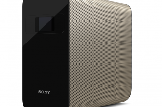 Xperia_Touch_Front