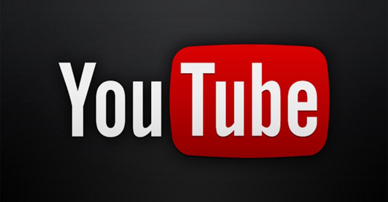 اليوتيوب يقدم أكثر من 100 فيلم مجانا الآن للمستخدمين