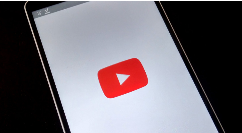 YouTube testing new UI for picture-in-picture mode