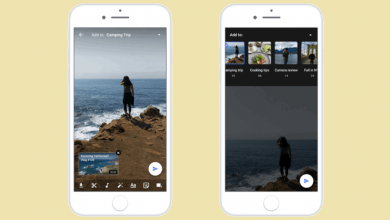 """YouTube unveils stories-like feature for creators called """"Reels"""""""