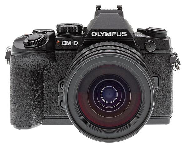 Z-olympus-em1-front-s