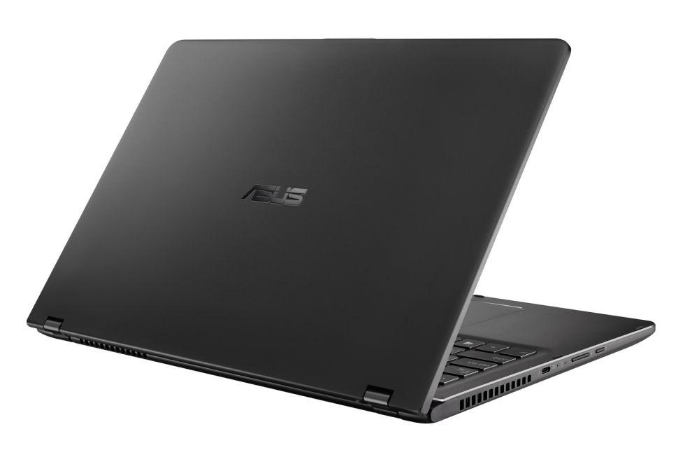 ZenBook Flip 14-15